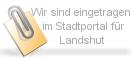 Branchenbuch Landshut